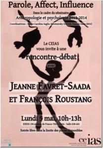 JFS-FR 5 mai